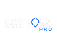 Smart Homes Pro Logo